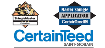 Shingle Master Certified - Master Shingle Applicator Certainteed Saint-Gobain
