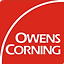 Owens_Corning_logo_edited.png