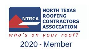 NTRCA MEMBER 2020.png