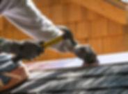 roofers repair.jpg