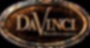 Divinci Slate logo.png