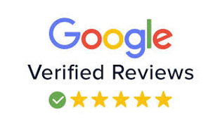 Google Verified reviws.png