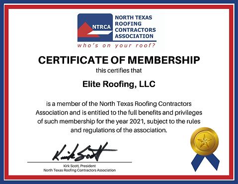 NTRCA Certificate of Membership 2021.png