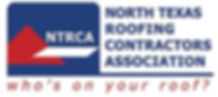 North Texas Roofing Contrators Association