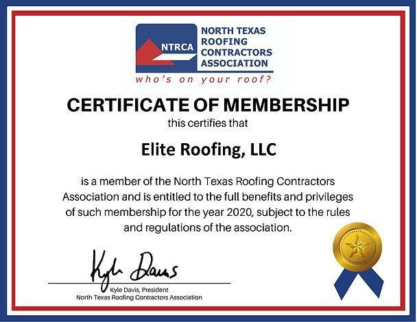 NTRCA 2020 Elite Roofing LLC pic.jpg