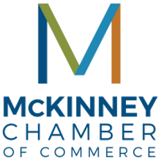 chamber of com logo.png