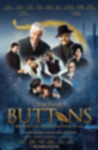 Buttons Movie Poster