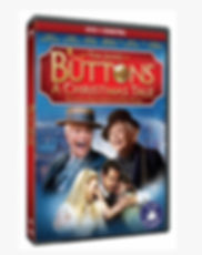 Buttons movie pic.02.jpg