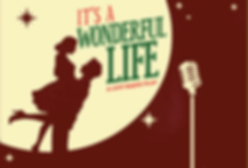 Wonderful Life poster.png