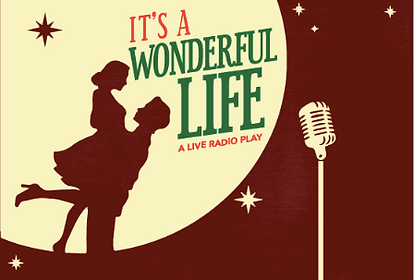 Wonderful Life poster.png