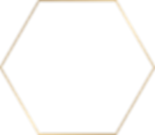 hexagon gold.png