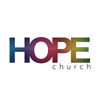 Hope Church rainbow logo 2018.04 square.