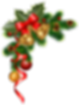 christmas-clipart-corner-5.png
