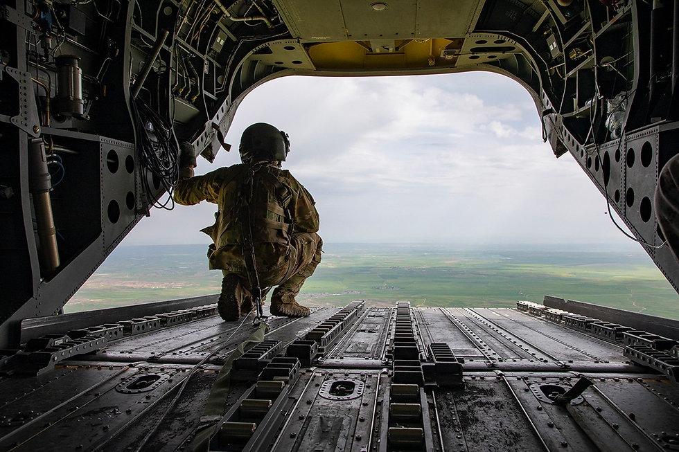 Chinook Pic US Army.jpg