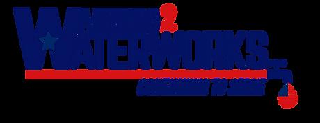 W2WW Logo 2000 x 2000_300dpi.png