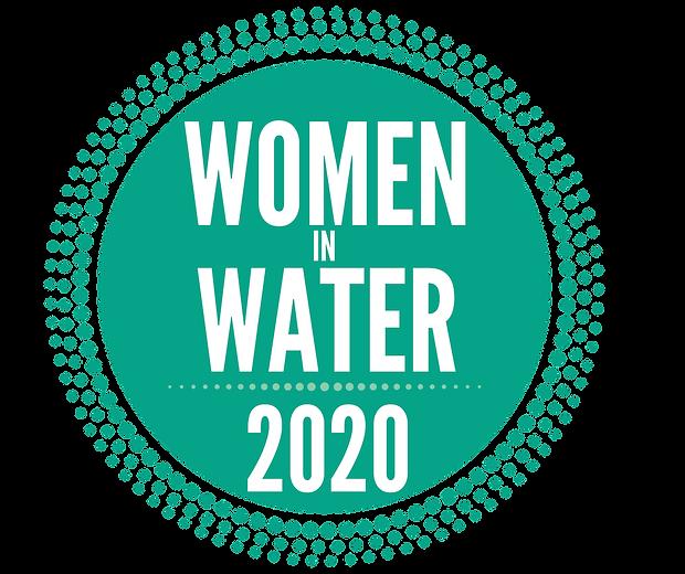 2020 WIW logo.png