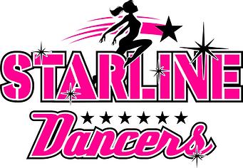 Starlinelogo3.png