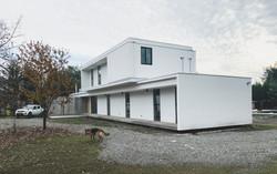 Casa TA
