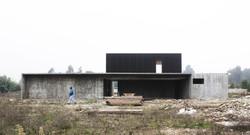 Casa Integra   En Construcción