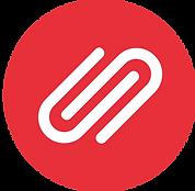 Logo_CivicAustralia_Icon.png
