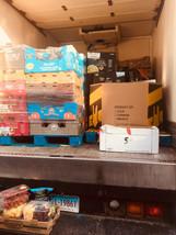 Food on truck.jpg