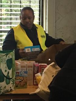 Food pantry workers5