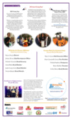 PCI Newsletter page 2 constant contact.j