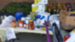 Stop and Shop food donations.jpg