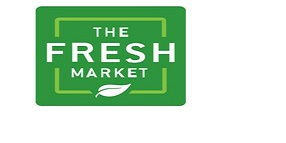 THE-FRESH-MARKET-copia.jpg