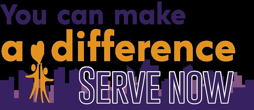 Serve now.jpg