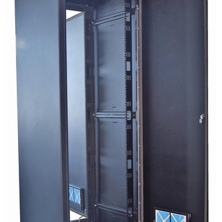 NPS cabinets