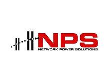 NPS1.jpg