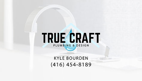 TRUE-CRAFT-CARD-FRONT.jpg