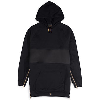 Expensiv-Lifestyle-neoprene-hoodie-blk-f