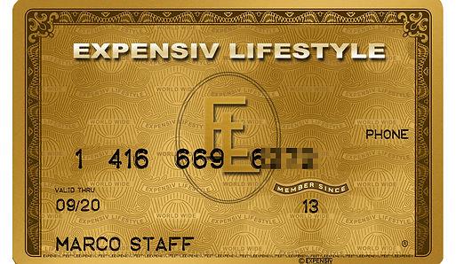 Expensiv-card-frnt-final-BLURRED.jpg