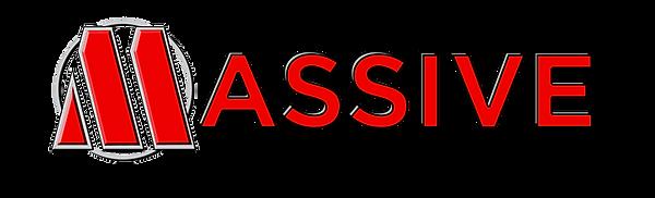 MASSIVE-NEW.png