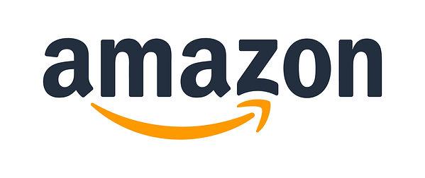 Amazon logo copy.jpg