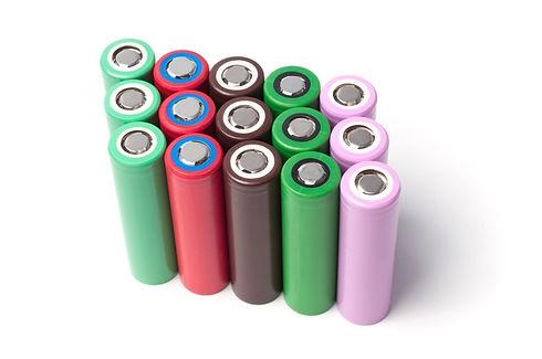 Best-Vape-18650-batteries-.jpg