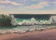 Blue Crush pastel 9x12 F 550.jpeg
