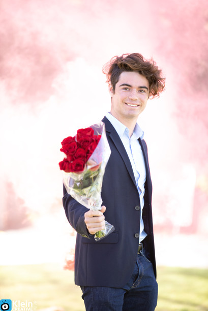 Blake Valentines Photo Shoot w- watermar