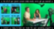 Green Screen Ad Misha H4.jpg