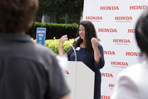 Honda KCM Pics-28.jpg