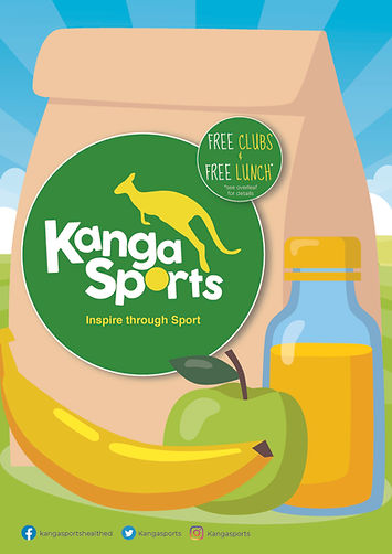 Kanga Sports_lunch box flyer_300621_Page_1.jpg
