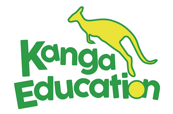 Kanga%2520Sports_Logo%2520adaptation_gre