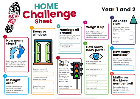 home challenge 1&2.png