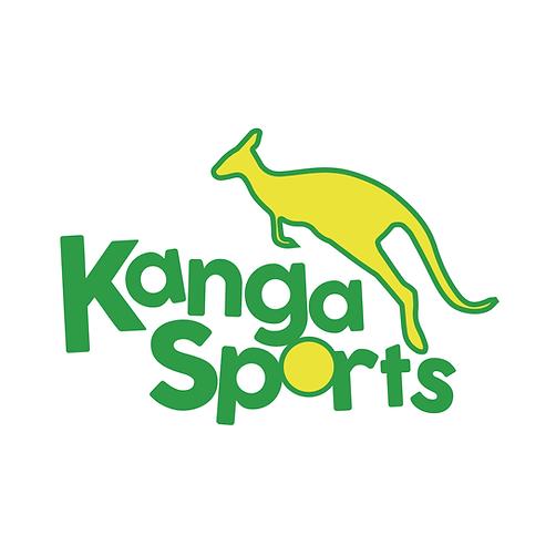 Kanga Sports_Logo adaptation_green_final