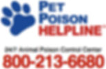 pet-poison-hotline-number.jpg