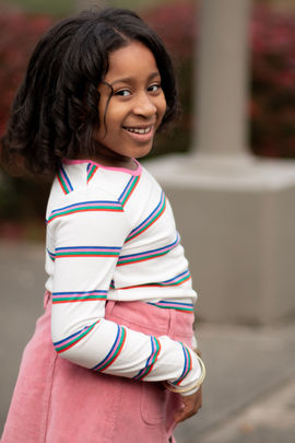 kid-girl-portraits-gxrls (12).jpg
