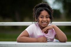 kid-girl-portraits-gxrls (22).jpg