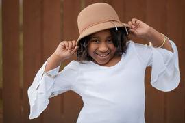 kid-girl-portraits-gxrls (6).jpg